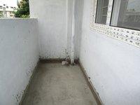 14A4U00709: Balcony 1