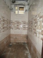 14A4U00709: Bathroom 2