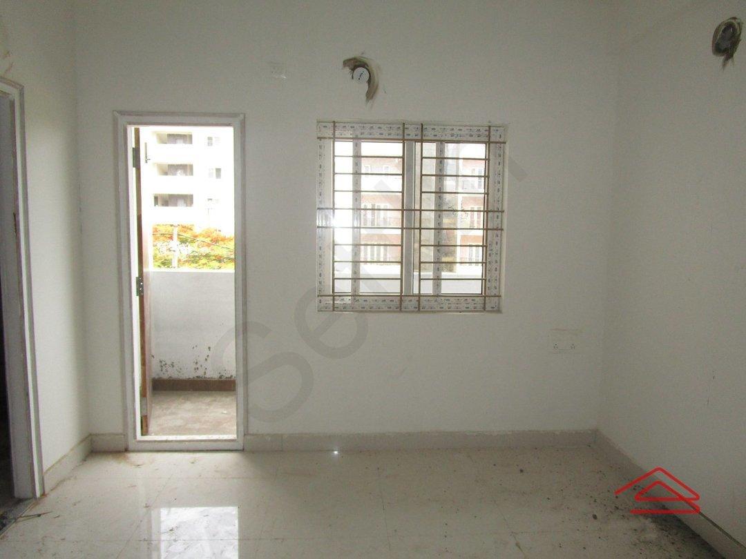 14A4U00709: Bedroom 1