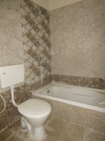 14A4U00668: Bathroom 2