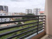 14A4U00814: Balcony 3