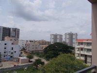 14A4U00814: Balcony 1