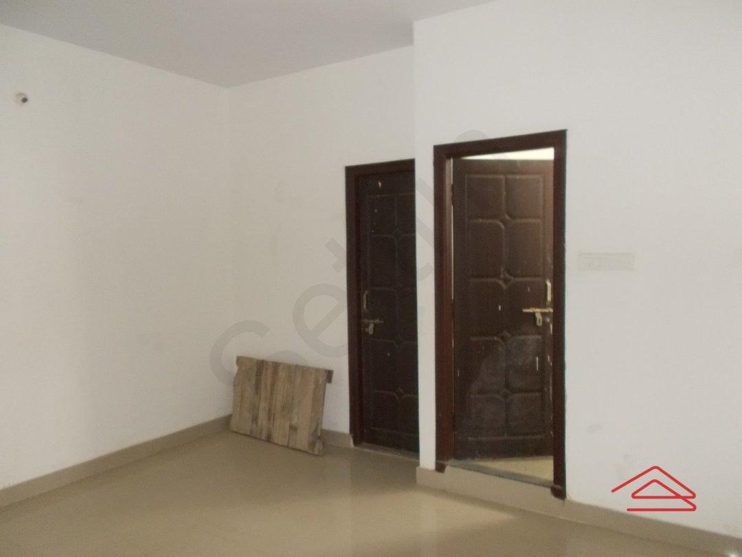 14A4U00814: Bedroom 1