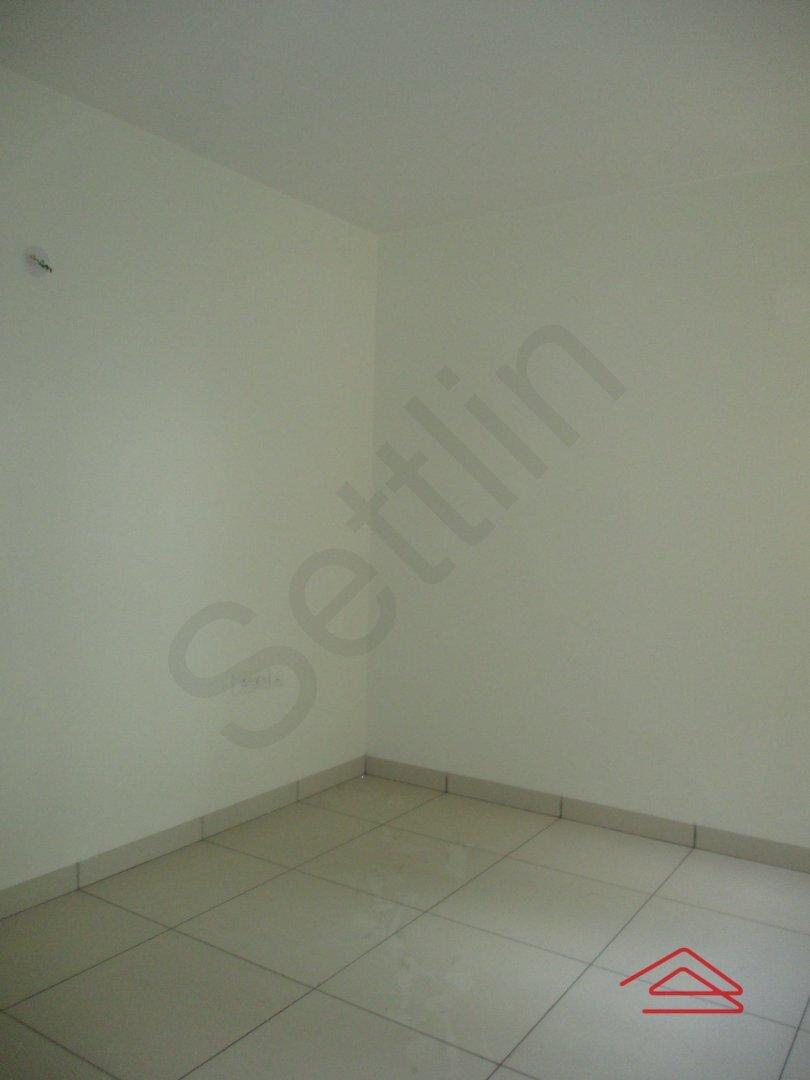 15A4U00043: Bedroom 1