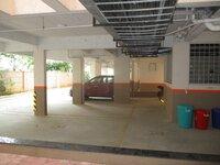 15A4U00043: parkings 1