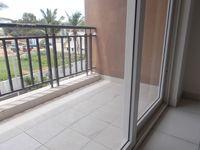 13A4U00366: Balcony 1
