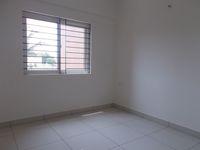 13A4U00366: Bedroom 2