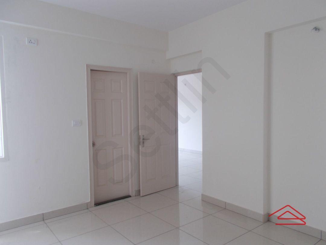 13A4U00366: Bedroom 1