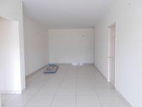 13A4U00366: Hall 1