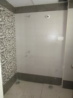 14M3U00146: Bathroom 2