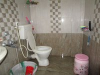 11NBU00027: Bathroom 1