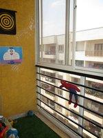 14F2U00438: Balcony 1
