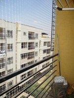 14F2U00438: Balcony 2