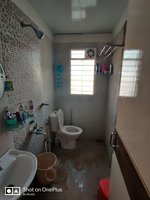 14F2U00438: Bathroom 2