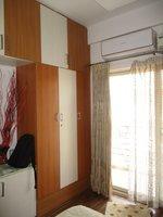14F2U00438: Bedroom 2