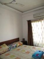 14F2U00438: Bedroom 1