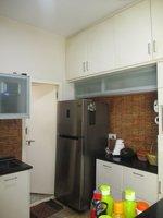 14F2U00438: Kitchen 1