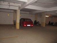 14F2U00438: parkings 1