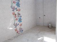 12NBU00259: Bathroom 1