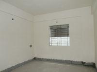 12NBU00259: Bedroom 2
