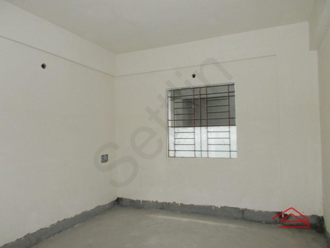 12NBU00259: Bedroom 1