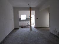 12NBU00259: Hall 1