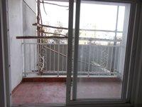 13S9U00001: Balcony 1