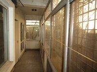 15F2U00414: Balcony 1