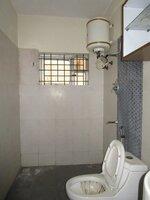 15F2U00414: Bathroom 2