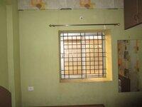 15F2U00414: Bedroom 2