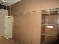 15F2U00414: Bedroom 1