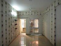 15F2U00414: Hall 1