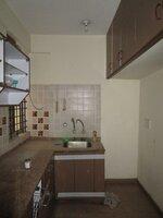 15F2U00414: Kitchen 1