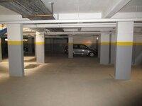 15F2U00414: parkings 1