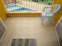 15S9U00263: Balcony 1
