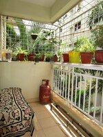 15S9U00263: Balcony 2