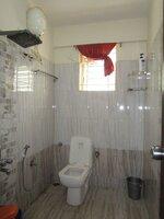 15S9U00263: Bathroom 1