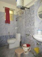 15S9U00263: Bathroom 2
