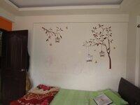15S9U00263: Bedroom 1