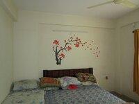 15S9U00263: Bedroom 3