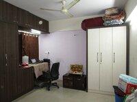 15S9U00263: Bedroom 2