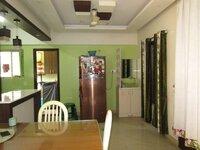 15S9U00263: Hall 1