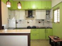 15S9U00263: Kitchen 1
