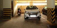 15S9U00263: parkings 1