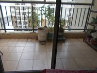 14A4U00540: Balcony 1