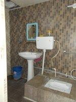14A4U00540: Bathroom 2
