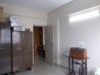 14A4U00540: Bedroom 2
