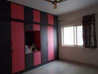 14A4U00540: Bedroom 3