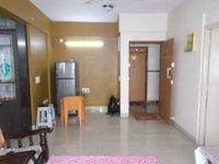 14A4U00540: Hall 1