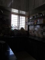14A4U00540: Kitchen 1